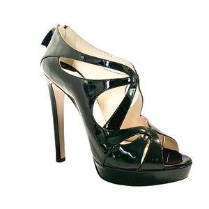 PRADA  Shoes NEW